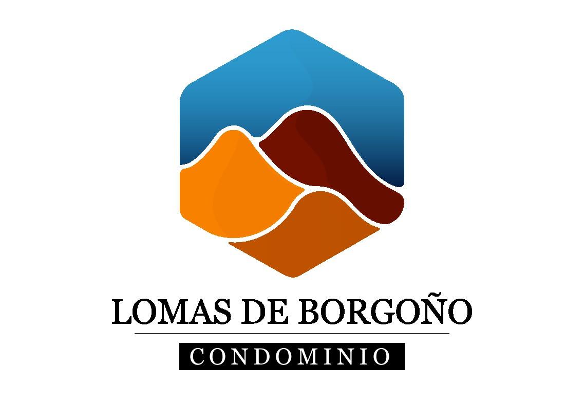 Lomas de Borgoño